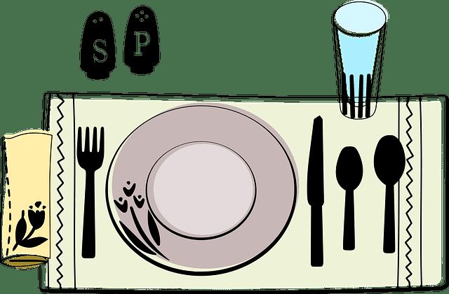 Ubytování v Horní Blatné - možnost objednání večeře